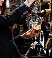 Scotland Yard Pub