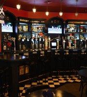Macleod Pub