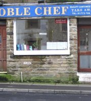 Noble Chef
