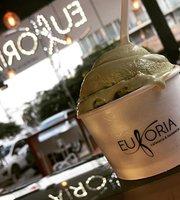 Euforia Cafetería Y Heladería