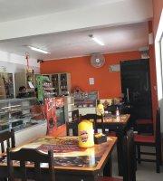 Cafe Haus Padaria E Confeitaria