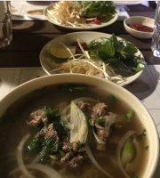 Vietnamese Foodies