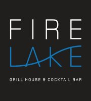 FireLake Grill House