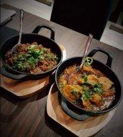 Asian Feast Buffet Restaurant