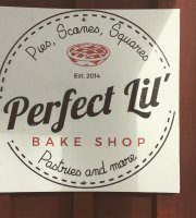 ‪Perfect L'il Bakeshop‬