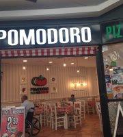 Pomodoro Las Rosas