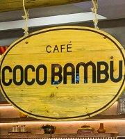 Cafe Coco Bambu