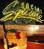 Social Square