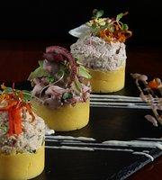 Bravo Peruvian Cuisine