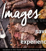 Images Bar & Grill