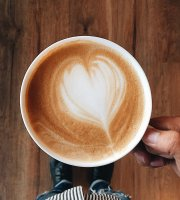 Kadus Café