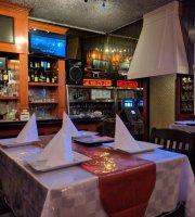 Cafe Nautica