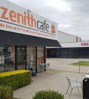 Zenith Cafe