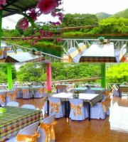Kleng Klong Restaurant