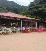 Restaurante do Hélio
