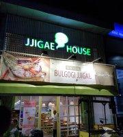 Jjigae House