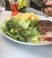 Chez Isa Restaurant