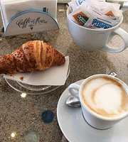 Caffè del Mare