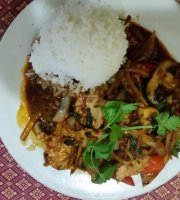 Muangthai Thai Restaurant