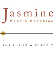 Jasmine Cafe & Catering