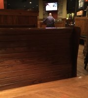 Outback Steakhouse - Jefferson St