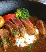 The Kintan Steak
