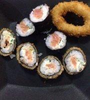 Shôga Sushi