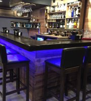 The Lopez Avenue Bar (The LAB)