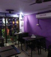 Jai Ganesh MAEN Restaurant