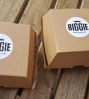 Biggies Bagels