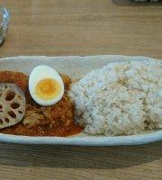 Curry Shokudo Koropo