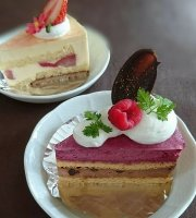 Ukipapa Cake House