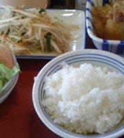 Maido Okini Kawanishi Minami Shokudo