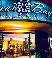 Ocean Bay Resto and Sea Grill
