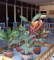 Odefran Restaurante