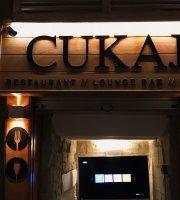 Cukaj Restaurant