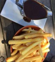Nabiac Village Cafe & Takeaway