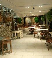 Restaurante Paipernil