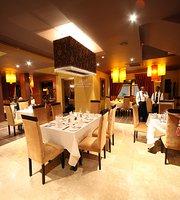 Saskia Restaurant
