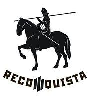 Reconquista Club