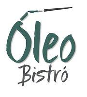 Oleo Bistro Restaurante