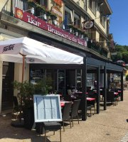 Brasserie Bar du Bac