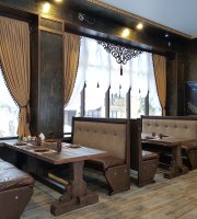 Restaurant Tauruh