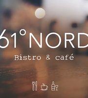 61 grader nord Bistro & Cafe