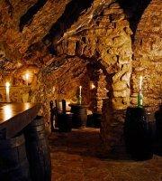 Cueva & Productos El Payador