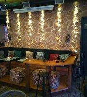 Lithos Cafe Bar