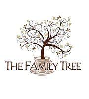 ‪The Family Tree Restaurant‬
