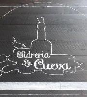 Sidreria La Cueva