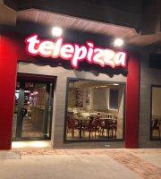 Telepizza Marbella