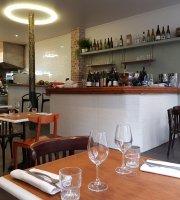 Restaurant Massale